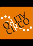 Altro Circo