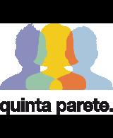 Quinta Parete